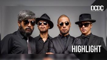 Supergroup? Apakah Jaminan Sebuah Band Bisa Sukses dan Digemari?