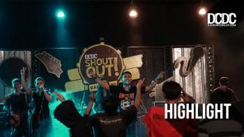 Lampu Merah Rasta, Band Reggae dengan Karakter Indonesia