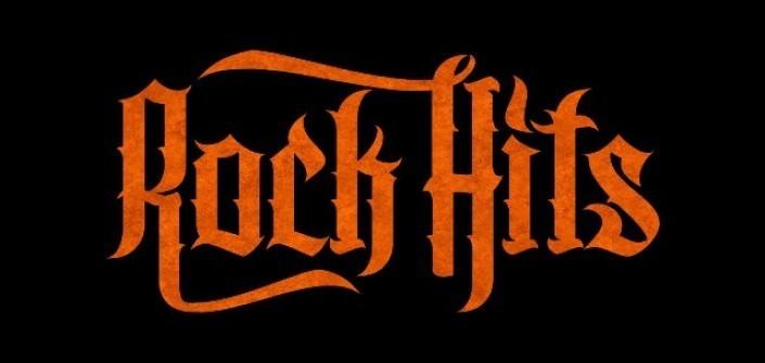 Komunitas Rock Hits Injak Usia Tahun