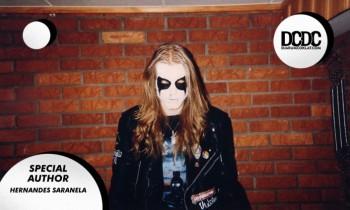 Mengapa Saya Menggawat-gawatkan Black Metal? (Bagian 1)