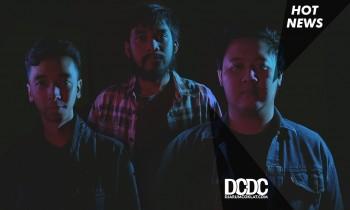 Musik 'Gado-Gado' Hentakan Baru Band Eksperimental Asal Depok Dunia