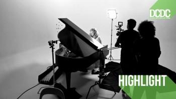 Tiga Musisi yang Juga Berkarir Sebagai Penata Musik Dalam Film