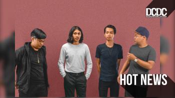 Seperti Apa Jakarta Menurut Nadimeraki? Temukan Jawabannya di Single Terbaru Mereka