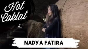Nadya Fatira (Musisi & Komposer)