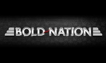 BOLD NATION : AJANG PEMANASAN BURGERKILL HADAPI IWAN FALS