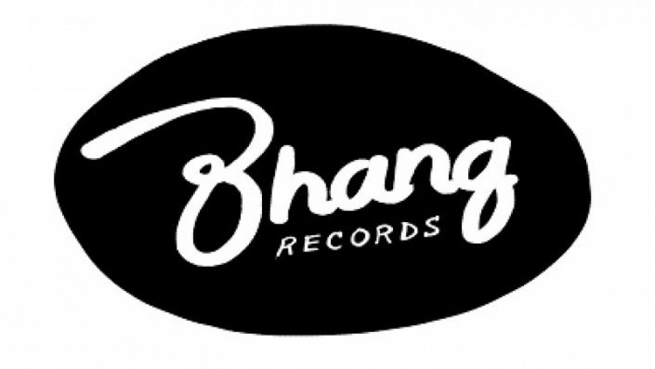 Ora Iso Live At Bhang Records/DU71A
