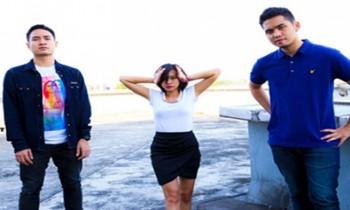 Single Honocoroko - Midnight Quickie, Suguhan Lagu Berbahasa Jawa versi EDM