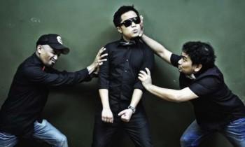 Wangi, Album Perdana Trio Lestari