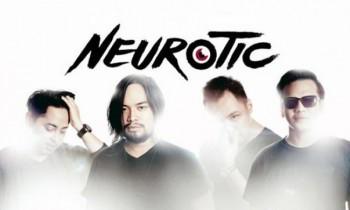 Kegiatan  Neurotic Dirangkum Dalam Video Web Series