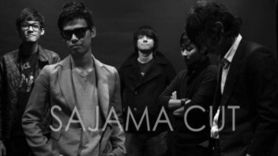 Band : Sajama Cut
