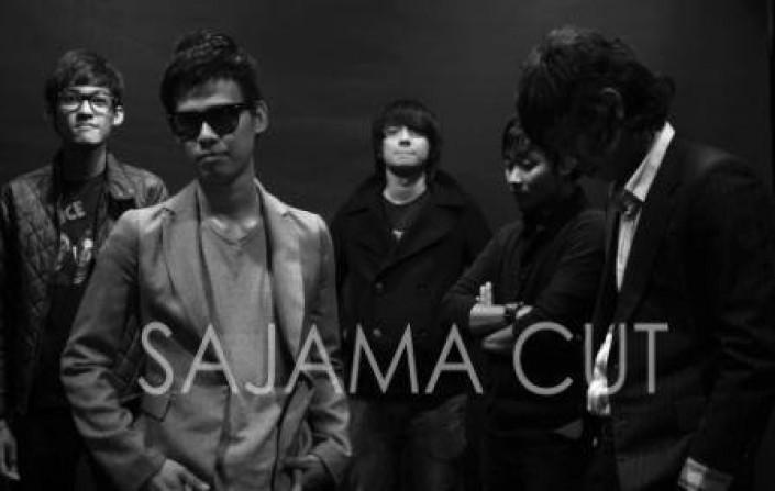 Band : Sajama Cut