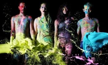 RRRADARRR Debut Album C.U.T.S