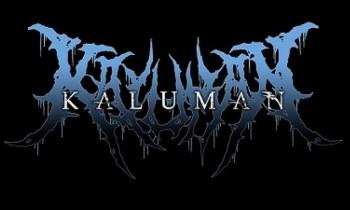 Streaming-Soft Launching Album Kaluman