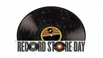 Bandung Akan Gelar Record Store Day 2014