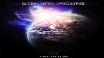 Nemesis Masuk Album Kompilasi Internasional