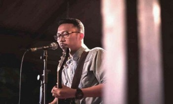 "HERWAN SUMADIPURA | Hearing Season & Rilis Single ""Jangan Menyerah"""