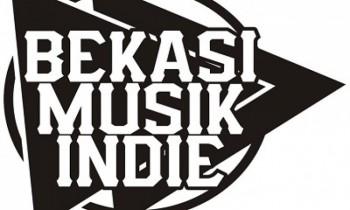 Press Released Bekasi Musik Indie, Kompilasi