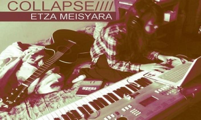ETZA 'Surreal EP' Showcase