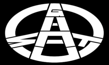 Ghaust, Rilis Ulang Album Self Titled