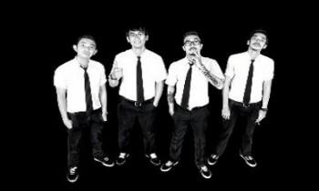 SATCF, Malang Melodic Punk Rocker