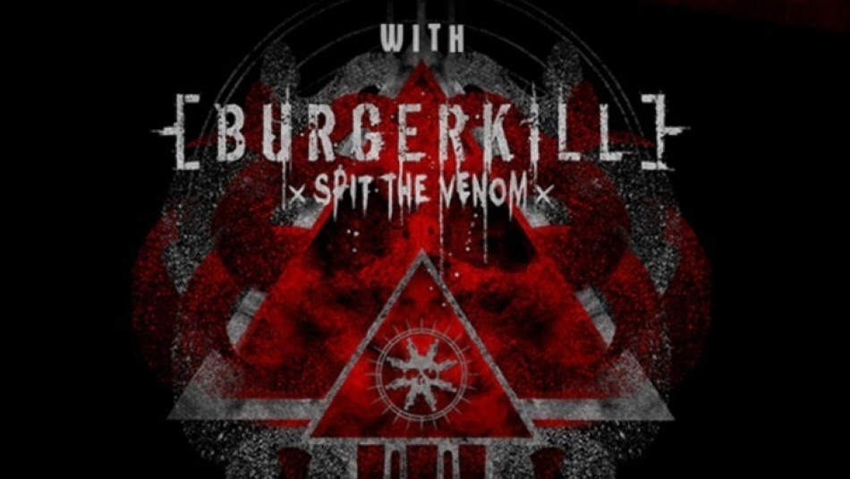 Burgerkill single terbaru