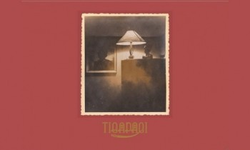 Debut album Tiga Pagi