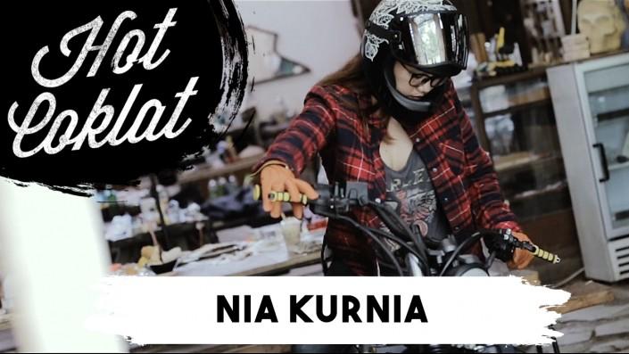 Nia Kurnia