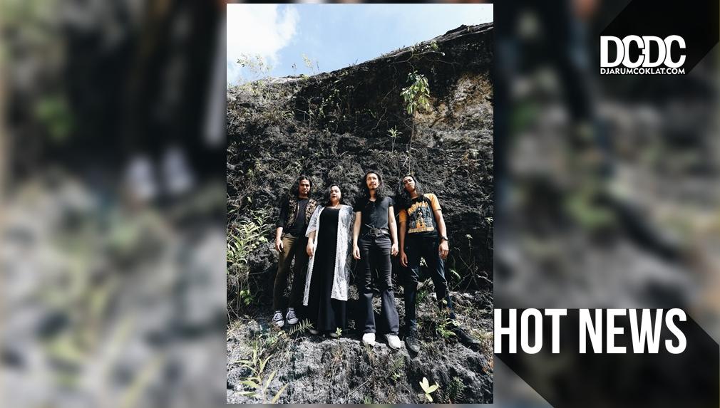 De La Show Vol. 3 Kembali Gebrak Jakarta