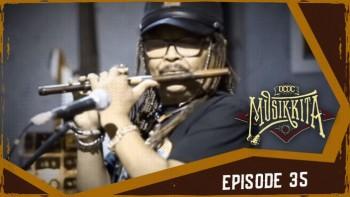 DCDC MUSIKKITA Episode 35: OMPMR
