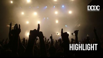 Lima Tipe Penonton Konser