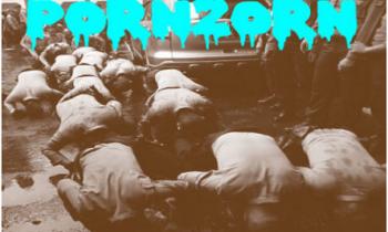 Pornzorn, Anarcho Punk Nan Psikadelik