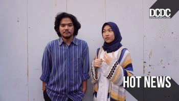 Berkenalan dengan Rasukma, Unit Folk-Pop Kota Bandung