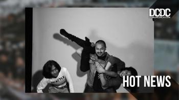 "Reaksi 'Menampar' Otoriras Konglomerat Lewat Lagu ""Tragis"""