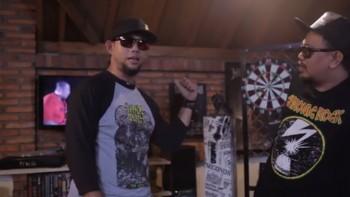 Rebelzone Eps. 3 Segmen 3: Pentingnya Video Clip Bagi Sebuah Band
