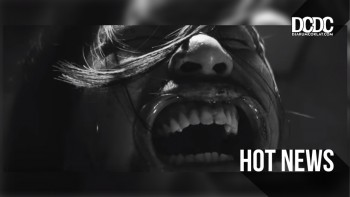 Rekah Menerjemahkan Bullying Melalui Lagu Dan Video Musik