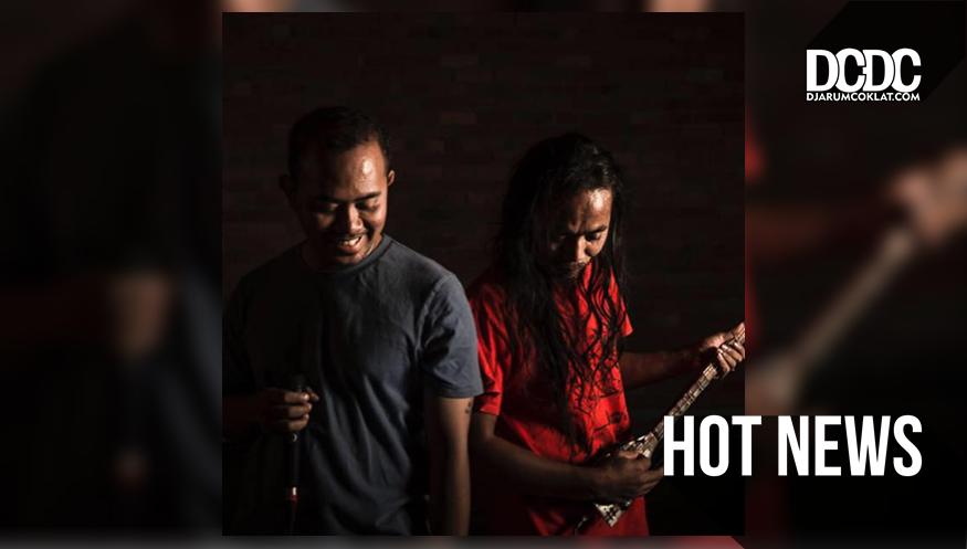 110 Musisi Dunia Mengisi Musik Latar Game Red Dead Redemption 2, Salah Satunya Dari Indonesia