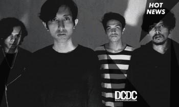 Single Terbaru Pullo yang Segar dalam Ranah Musik Post-Punk