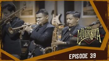 DCDC MUSIKKITA Episode 39: Skarangska