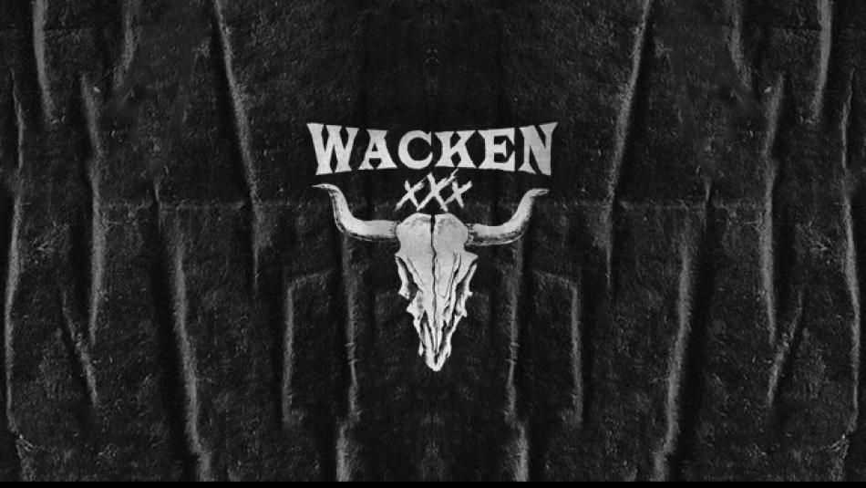 WACKEN METAL BATTLE 2019
