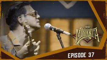 DCDC MUSIKKITA Episode 37: Speakerfirst