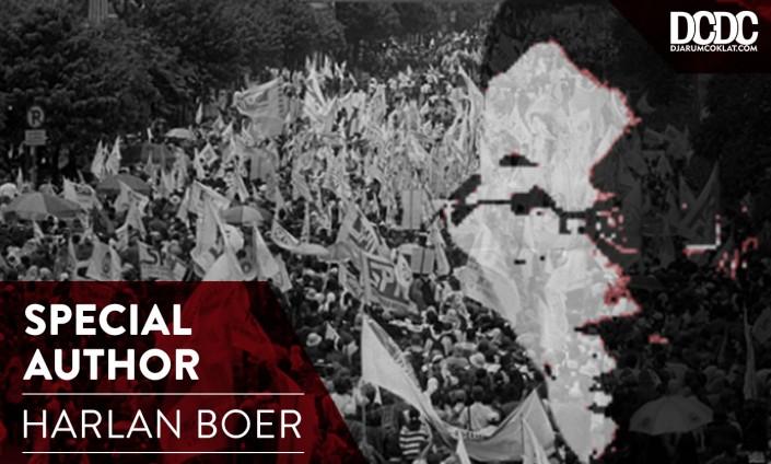 Solidaritas, Pop, dan Buruh