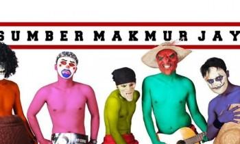 Dutcore Persembahan Sumber Makmur Jaya