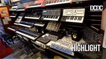 Bagaimana Band-Band ini Menerjemahkan Rasa Lewat Musik Elektronik?