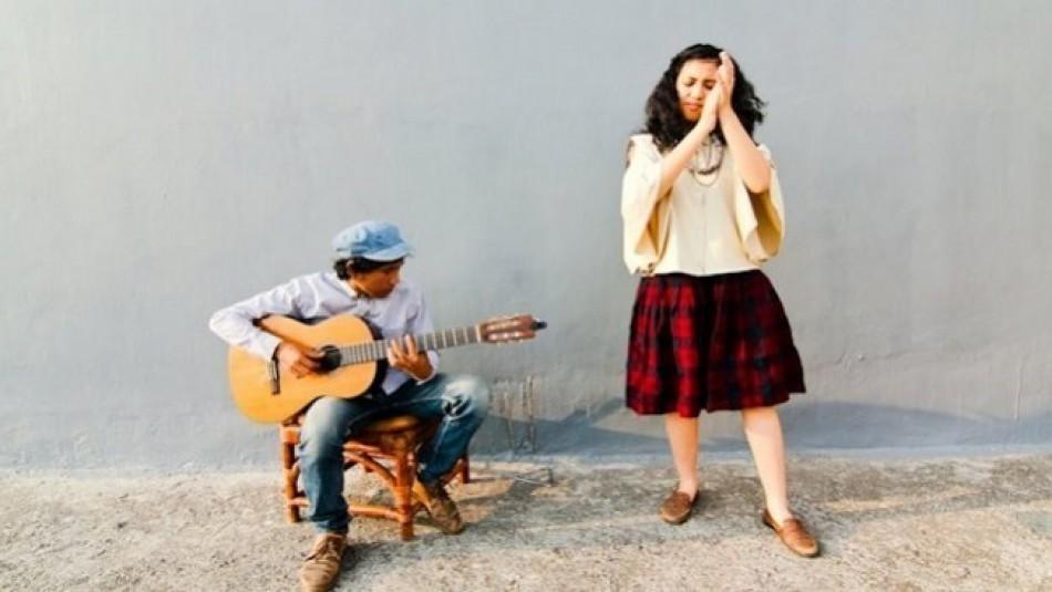 Teman Sebangku Kabarkan Perumusan Album Sederhana di Akhir Tahun
