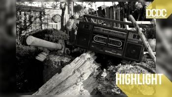 Tentang Hip Hop dan Folk yang Akan Menjamur Tahun Ini