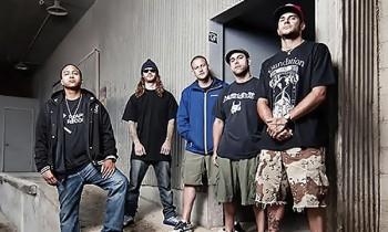 Label Asal Pekalongan Telurkan Album Keenam Terror (US)