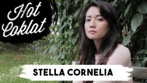 Stella Cornellia
