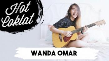 Wanda Omar (Solo Bassist)