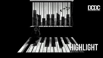 Istilah 'Maxi-Single' Kini Antara Hidup & Mati Dalam Bisnis Musik Dunia
