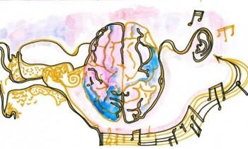 Cara Mengatur Emosi Lewat Musik